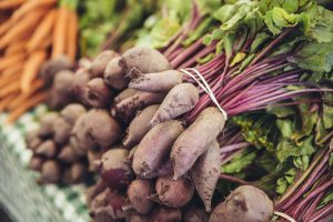 Organic Farming Innovation
